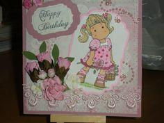 Happy Birthday card happy birthdays, happy birthday cards, happi birthday