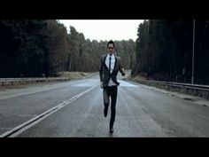 ▶ Gary Go - Wonderful - YouTube