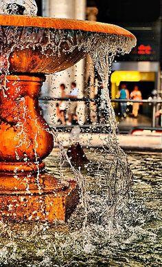piazza colonna guarda le offerte in rome