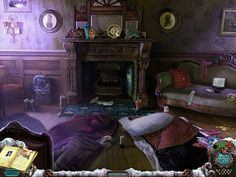 Mystery Case Files®: Dire Grove Collector's Edition Game: Use your Hidden Object skills to follow the trail of a group of missing graduate students in Mystery Case Files: Dire Grove!  Download Mystery Case Files®: Dire Grove Collector's Edition at http://fo2games.com/game6414_download.html