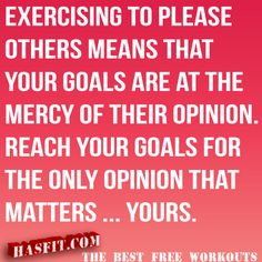exercise motivation gym quotes