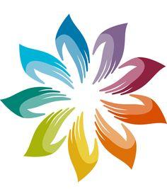 Massage Therapist logo