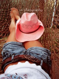 .www.dieselpowergear.com #womens #womensfashion #country #countrygirl #dieselpowergear #dp #diesel #girlsclothes #girlsfashion #shoes #womensshoes #womensclothes #womensshirts #hats #shorts #clothes #swimsuits #womensoutfits #merica #usa #boots #cowboyboots #belts #jewelry #cowgirl #cowboy
