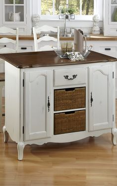 love this for a kitchen or dining room