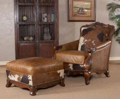 rustic living room furniture chic decor brown rustic living rooms