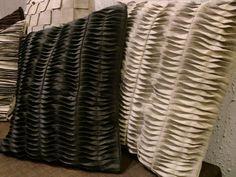 Tinalak Cushions W/17 Home