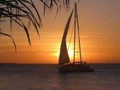 Christopher Cross - Sailing (Subs - Esp)