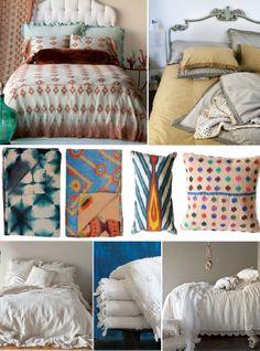 color combos, design, decor idea, gorgeous color