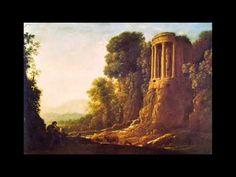 El Cant de La Sibilla,Jordi Savall.