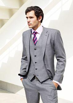 Designer Suit collection at Manawat Dulha Junction. #Designersuits  www.manawat.in