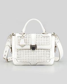 Bought this handbag for fall. Love it so much! #handbags #style #fashion #shopping #fall2013 #fall #satchels