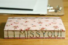 journal, books, craft, handmad bookbind, handmad notebook, messag, book bind, coptic bind, coptic stitch words binding