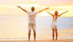 10 Daily Habits of Exceptionally Happy People | Inc.com