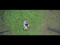Panama - Always [Official Music Video] - YouTube