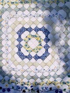 Vote for this quilt at Quilt Gallery.  Follow the link  http://quiltinggallery.com/2012/02/06/quilt-contest-commemorative-quilts/ to vote.  Thanks!
