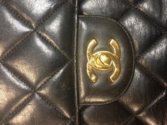 #chanel #socialiteauctions