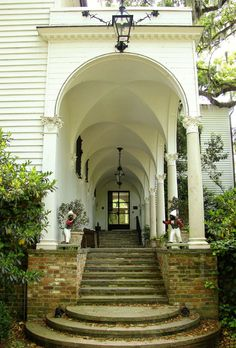 Friendfield Plantation.  A 3264 acre hunting property near Georgetown, South Carolina  Established in 1735 and listed on the National Register of Historic Places in 1996