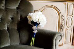 Courtenay Lambert Florals - Blogus Glorious Maximus: Royal Wedding Treatment - part 2