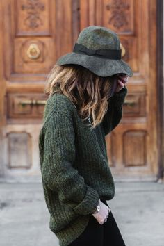 sweater for fall
