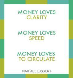 Money Mindset Quotes