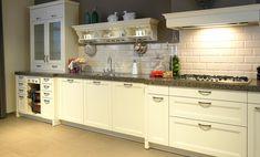 Schuller keukens