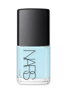#Thakoon for #NARS Nail Polish Collection in Kutki http://news.instyle.com/photo-gallery/?postgallery=107683