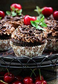 Cupcake.....