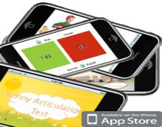 apps for special needs
