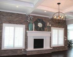 Interior Design | Ellie Bean Design