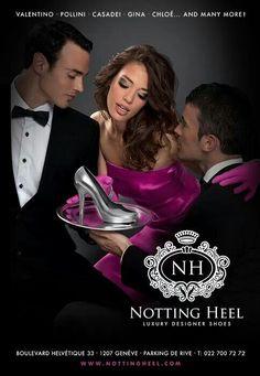 ❤ Keep following my shop NOTTING HEEL right here: pinterest.com/nottingheel/ or on Facebook+Instagram+Snapette+Twitter ❤