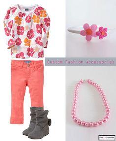 diy dreamer, thediydreamercom fashion, diy collect, custom fashion, fashion custom, fashion accessories