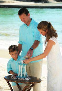 Wedding Unity Sand Ceremony Hourglasses On Pinterest