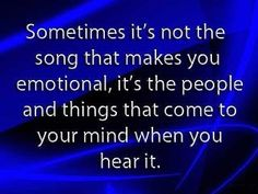 So very true.....