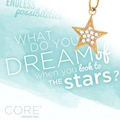 The CORE line from Origami Owl. Just click on the pic to order yours!