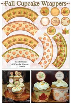 Decorating - Wrappers & Labels on Pinterest  106 Pins