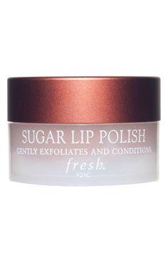 Fresh® Sugar Lip Polish