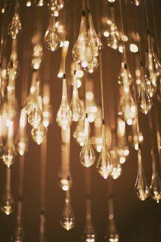 lights, lights, lightslights, lights, lights