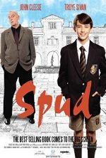 film, books, book worth, south africa, spud poster, full movi, favourit movi, spud 2010, watch movi