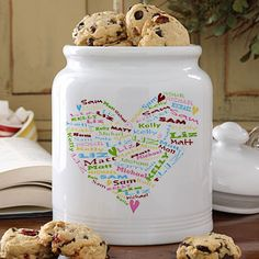 Her+Heart+of+Love+Personalized+Cookie+Jar