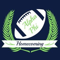 awesome sorority homecoming t shirt designs from