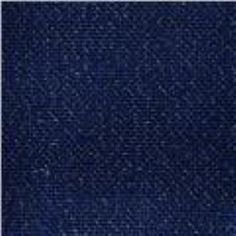 Metallic Burlap Navy - for table cloths