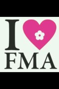 I Love Filomena Micucci Accesorios Venezuela since 2000 2012