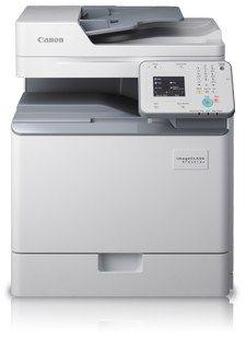 Canon Mf4122 Printer Driver Free Download