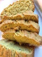 Sweet Avocado Bread Recipe   California Avocado Commission