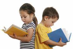 Missional Homeschooling