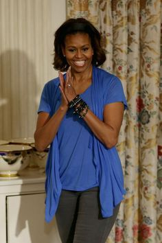 ladi michell, first ladies, presid obama, michell obama, june 2014