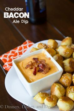 Cheddar Bacon Ale Dip appet, bacon ale, food, hot beer cheese dip, ale dip, ales, cheddar bacon cheese dip, dips, meat hot sauce
