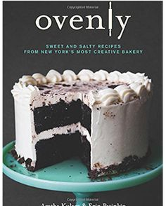 Sweet Paul - 8 Cookbooks to Swoon Over
