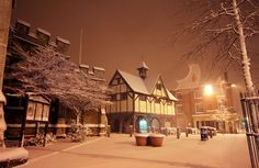market harborough, leicestershire
