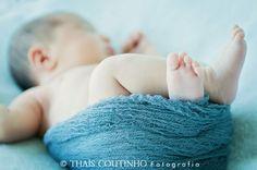 newborn photo shoot ensaio fotografico newborn, recem-nascido